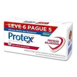 Kit-Sabonete-Protex-Balance-Saudavel-85g-cada-Leve-6-Pague-5
