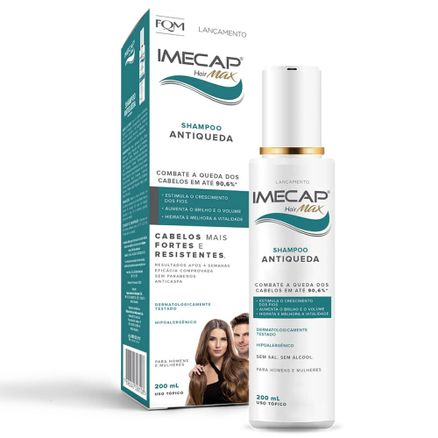 Shampoo-Antiqueda-Imecap-Hair-Max-200ml