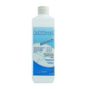Rehidrazol-Sabor-Natural-450ml