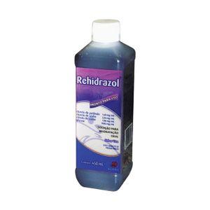 Rehidrazol-Sabor-Uva-450ml