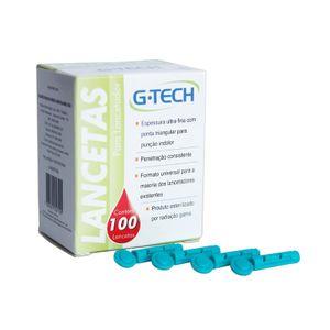 Lancetas-G-Tech-28G-100-Unidades