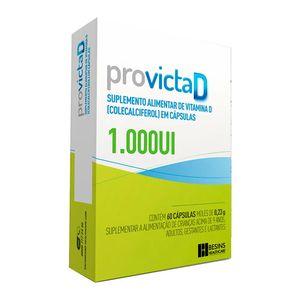 Provicta-D-1.000UI-60-capsulas-moles