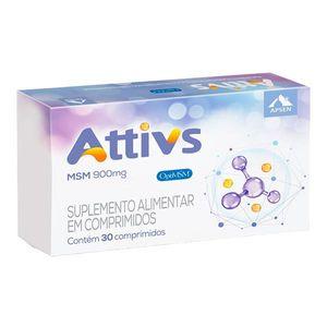 Attivs-900mg-30-comprimidos