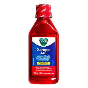 Xarope-Vick-Guaifenesina-44E-240ml