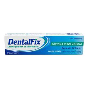 DentalFix-Creme-Fixador-de-Dentaduras-Sabor-Menta-40g