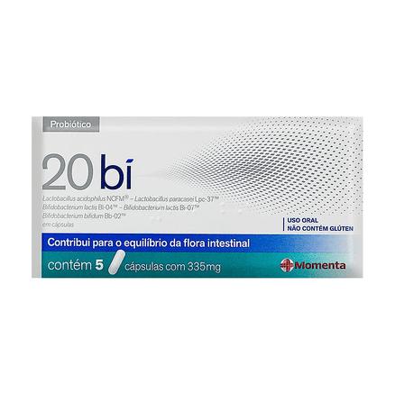 20-bi-probioticos-remedio-para-diarreia