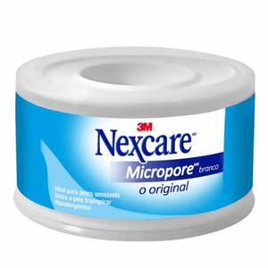nexcare-micropore-25mm