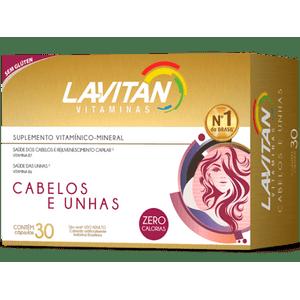 lavitan-hair