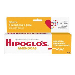 Hipoglos-Amendoas-Creme-80g