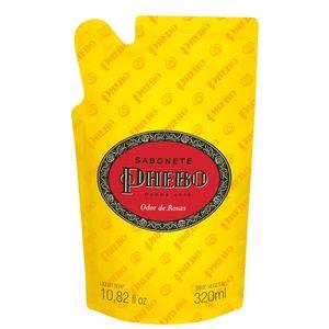 Sabonete-Liquido-Phebo-Odor-de-Rosas-Refil-320ml