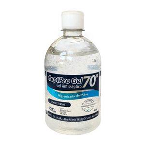 Alcool-em-Gel-SeptPro-Higienizador-de-Maos-440g