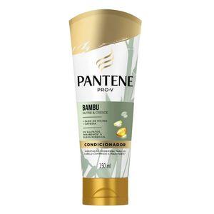 Condicionador-Pantene-Bambu-150ml