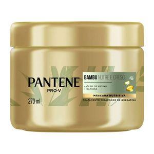 Mascara-de-Tratamento-Pantene-Bambu-270ml