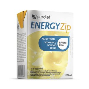 Energyzip-Prodiet-Sabor-Baunilha-200ml