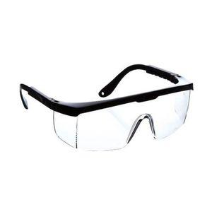 Oculos-de-Protecao-Rio-de-Janeiro-Incolor-1-Unidade