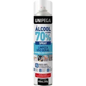 Alcool-70--Spray-Antisseptico-Unipega-Higienizador-Bactericida-400ml
