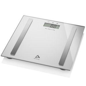 Balanca-Digital-Digi-Health-Pro-Serene-180kg