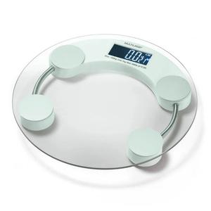 Balanca-Digital-Eatsmart-LCD-Multilaser-Branca-HC039