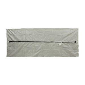 Cobertura-para-Obito-Plastico-Jurema-90x200cm-5-Unidades