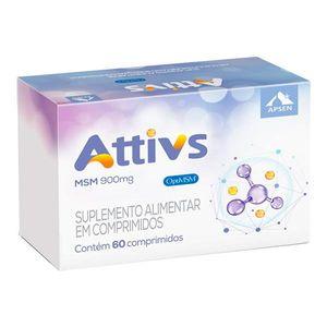 Attivs-900mg-60-comprimidos
