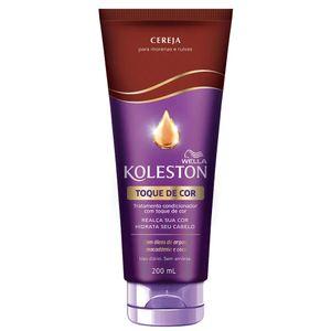 Tratamento-Condicionador-Koleston-Toque-de-Cor-Cereja-200ml