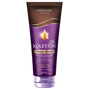 Tratamento-Condicionador-Koleston-Toque-de-Cor-Chocolate-200ml