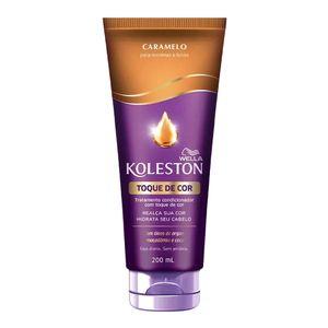 Tratamento-Condicionador-Koleston-Toque-de-Cor-Caramelo-200ml