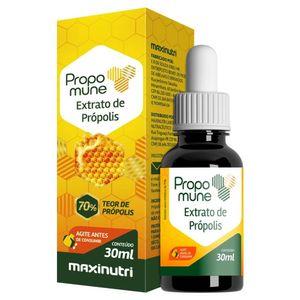 Propomune-Extrato-de-Propolis-70--Maxinutri-Gotas-30ml