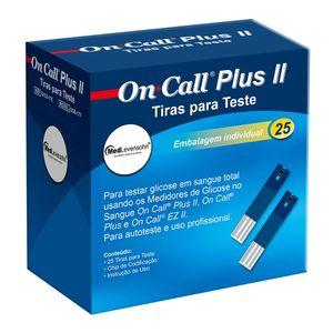 Tiras-para-Teste-de-Glicemia-On-Call-Plus-II-25-Unidades