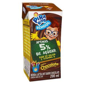 Bebida-Lactea-Pirakids-School-Sabor-Chocolate-200ml