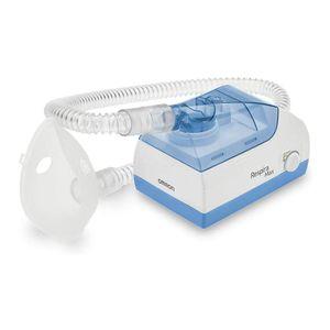 Inalador-Ultrassonico-Omron-Respiramax-NE-U702-Bivolt