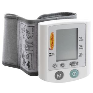 Aparelho-de-Pressao-Premium-Automatico-de-Pulso-RS-380