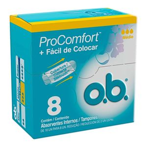 Absorvente-Interno-OB-ProComfort-Medio-8-Unidades