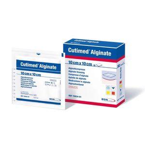 Curativo-de-Alginato-BSN-Medical-Cutimed-Alginate-10cm-x-10cm-1-Unidade