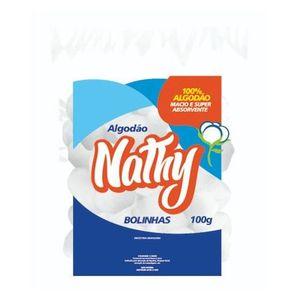 Algodao-Nathy-em-Bolas-100g