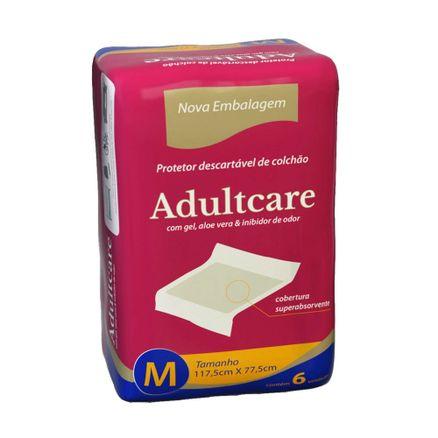 ADULTCARE-PROTETOR-DE-COLCHAO-M-COM-6-UNIDADES