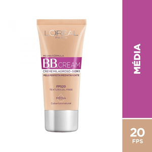 BB-CREAM-L-OREAL-PARIS-DERMO-EXPERTISE-BASE-MEDIA