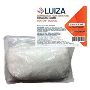 Compressa-para-Curativo-Luiza-15x30cm-1-Unidade