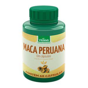 Maca-Peruana-Vitalab-60-Capsulas