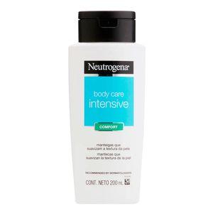 Hidratante-Corporal-Neutrogena-Body-Care-Intensive-Comfort-200ml