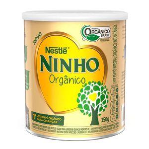 Leite-Ninho-Organico-Integral-350g