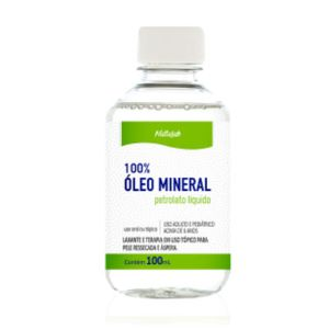 Oleo-Mineral-Natulab-100ml