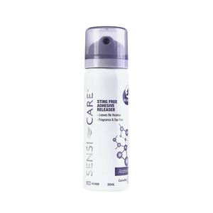Sensi-Care-Spray-Convatec-Removedor-de-Adesivo-50ml