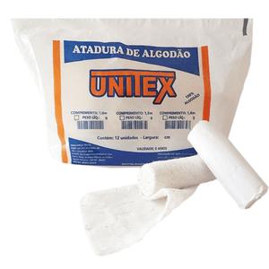 Atadura-de-Algodao-Unitex-12cm-X-1m-12-Unidades