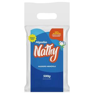 Algodao-Nathy-em-Rolo-500g