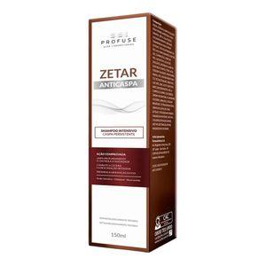 Profuse-Zetar-Shampoo-Anticaspa-Intensivo-150ml