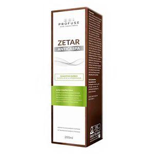 Profuse-Zetar-Shampoo-Anticaspa-Diario-200ml