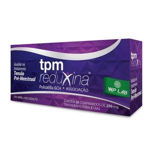 tpm-reduxina-250mg-20comprimidos