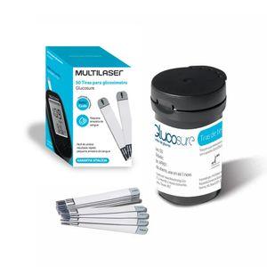 Tiras-para-Teste-de-Glicemia-Multilaser-HC130-50-Unidades