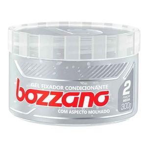 Gel-Bozzano-Condicionante-Fixacao-Media-com-Aspecto-Molhado-300g